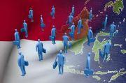 Rasio Wirausaha di Indonesia Tertinggal Dibanding Negara Tetangga