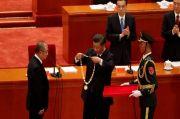 Xi Jinping: China Lulus Ujian Virus Corona yang Luar Biasa dan Bersejarah