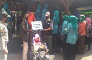 Waduh, 8.121 Jiwa Warga Bandung Masuk Kategori Stunting