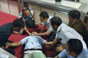 Innalillah, Legislator Sulsel Ince Langke Meninggal Dunia di RS Awal Bros