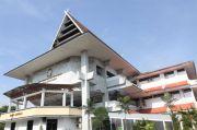 Sekretariat DPRD Cabut Laporan Kasus Pengrusakan Ruang Paripurna