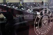 Dewan Bakal Proses Lima Perda untuk Genjot Penyelesaian Prolegda