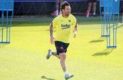 Fakta Menarik Jelang Pekan Pertama La Liga 2020/2021