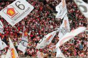 Daftar ke Menkumham, Gerindra Enggan Bocorkan Struktur Pengurus Baru