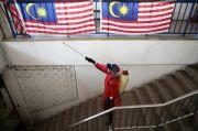 59 Negara Tolak Kunjungan WNI, Pemerintah Indonesia Diminta Instrospeksi