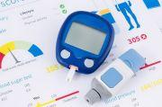 Pradiabetes Berpotensi Sebabkan Diabetes Tipe 2 di Masa Mendatang