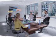 Solusi Menghidupkan Pertemuan Virtual di Masa New Normal