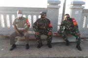 Kawasan Laut Kalibaru Rawan Tawuran, Tiga Pilar Siapkan Patroli