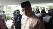 DKI Siapkan Lahan 2 Hektare di TPU Tegal Alur untuk Pemakaman Jenazah Covid-19