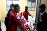 Seorang Muslim Rohingya di Aceh Meninggal di Penampungan