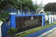 Kadis dan Sekertaris Positif Corona, Kantor DPPKB Ditutup