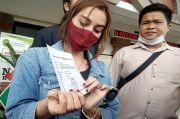 Istri Jerinx Ajukan Penangguhan Penahanan ke PN Denpasar