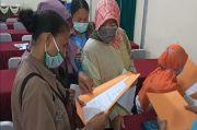 Terdampak COVID-19, 40 Karyawan RS Bhakti Wara di PHK