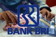 Tembus Rp371 Miliar, Pembelian SR013 Bank BRI Diborong Milenial