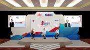 Jangkau Setiap Pelosok, ExxonMobil Perkuat Industri Pelumas di Indonesia