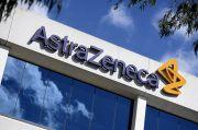 Australia Tanggapi Santai Keputusan AstraZeneca Hentikan Tes Vaksin Covid-19 Global