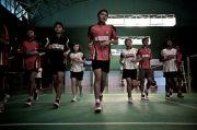 Pembinaan Klub Ujung Tombak Prestasi Indonesia