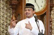 Makna Radikalisme dalam Pandangan Al-Quran, Menteri Agama Harus Tahu Ini