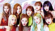 5 Kelakuan Netizen Terhadap Bintang Kpop yang Mesti Distop!