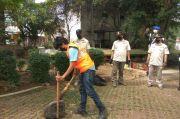 Denda Segera Diterapkan, Sudah 2.000 Pelanggar Tak Bermasker di Cimahi
