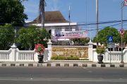 Wakil Ketua DPRD Kota Cirebon Positif COVID-19, Kegiatan Dibatasi