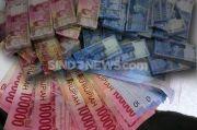 BPJamsostek Sulawesi Maluku Sudah Cairkan BSU ke 332.209 Rekening Pekerja