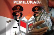Bongkar Praktik Mahar Politik Pencalonan Kepala Daerah