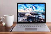 Microsoft Garap Notebook Surface Harga Terjangkau Bertenaga Intel Gen ke-10