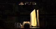 Pre-Order PS5 Berlapis Emas 24K Dibuka, Berapa Harganya?