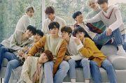 7 Grup K-Pop Ini Tak Pernah Comeback Setelah Debut