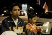 10 Film Pendek Indonesia Siap Berkompetisi di Gelaran Viddsee Juree Awards Indonesia 2020