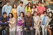 3 Poin Penting yang Menjadi Kunci Episode Terakhir Drama Once Again