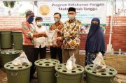Dukung Penerapan PSBB Ketat, MTZ Minta Pemprov Siapkan Paket Bantuan