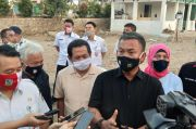DPRD DKI Minta Penegakan Hukum Harus Lebih Ketat pada Masa PSBB Total