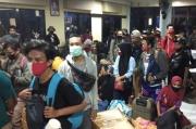Wali Kota Sorong: Hoax Soal Bandara dan Pelabuhan Ditutup Minggu Depan