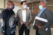 Evaluasi Dana Otsus, Timwas DPR Akan Temui Para Tokoh Papua
