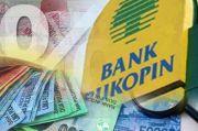 Bank Bukopin Naik Peringkat Jadi idAA, Pertanda Baik?