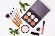 Kelebihan Memakai Produk Makeup Ramah Lingkungan