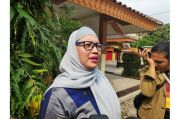 Kepala Sekolah Jual LKS, KPAI: Diskresi untuk Mengatasi PJJ Daring