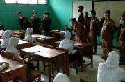 Sekolah Swasta-Negeri Dapat Tambahan Rp60 Juta dari Dana BOS