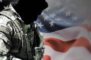 AS Tarik 2.200 Pasukan dari Irak