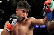 Hearn: Mikey Garcia Penasaran Jotos Manny Pacquiao