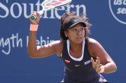 Raih Tiket Semifinal US Open, Osaka Akhiri Mimpi Buruk