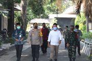 Bawaslu Ingatkan ASN dan TNI-Polri Harus Netral