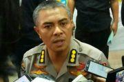 Belasan Polisi Terlibat Penembakan Maut di Barukang Segera Disidang
