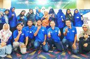 Enlight Coaching Community Gelar Coaching Virtual Pengembangan Diri