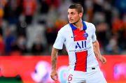 Kiper Blunder, PSG Dihukum Tim Promosi di Laga Pembuka Ligue 1