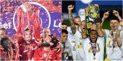 Preview Liverpool vs Leeds United: Kesan Pertama Musim Baru
