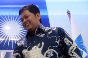 Pakai Nama PAN, Efek Elektoral yang Didapat Partai Baru Amien Rais Tak Siginifikan