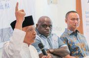 Partai Amien Rais Bakal Gagal Lolos Parlemen Jika Tak Bangun Diferensiasi